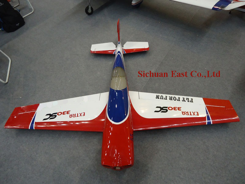 Extra 330SC 30CC-IMG_2594